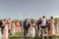 Hochzeitsfotograf Bottrop, natürliche Hochzeitsfotos, einzigartige Erinnerungen, love storys, Paarshooting