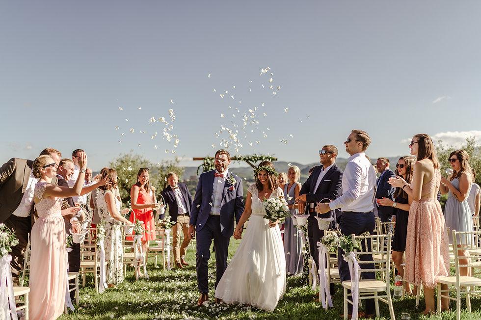 Hochzeitsfotograf Brüggen, natürliche Hochzeitsfotos, love storys, Paarshooting