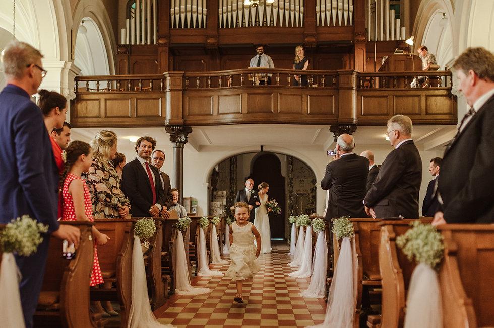 Hochzeitsfotografie München, Hochzeitsfotograf München, natürliche Hochzeitsfotos, einzigartige Erinnerungen, love storys, Paarshooting