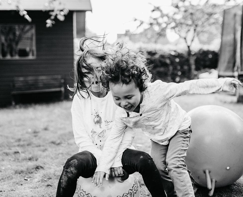 Kinderfotos, Homestory, Kinderfotografie Rheurdt, natürliche Kinderfotos