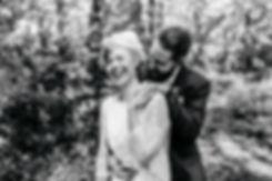 Hochzeitsfotografie Münster, Hochzeitsfotograf Münster, natürliche Hochzeitsfotos, einzigartige Erinnerungen, love storys, Paarshooting