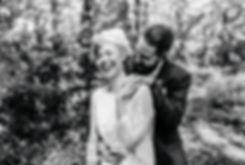 Hochzeitsfotografie Rügen, Hochzeitsfotograf Rügen, natürliche Hochzeitsfotos, einzigartige Erinnerungen, love storys, Paarshooting
