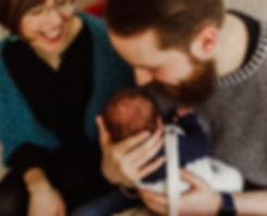 Kinderfotos, Homestory, Kinderfotograf Wassenberg, natürliche Kinderfotos, neugeborenenfotos, babyfotos