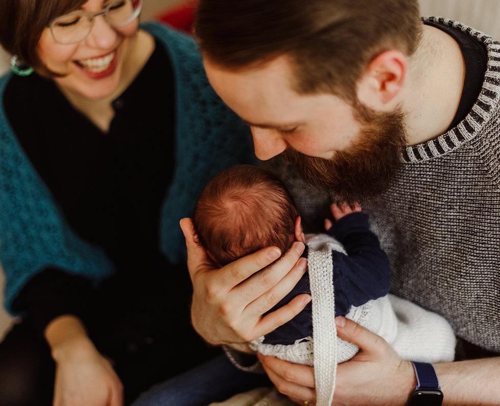 Kinderfotos, Homestory, Kinderfotograf Waldniel, natürliche Kinderfotos, neugeborenenfotos, babyfotos