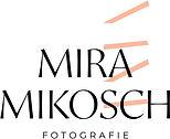 Mira_Mikosch_Logo_Web_High.jpg