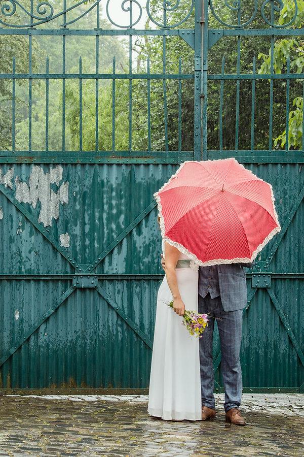 Hochzeitsfotografie, Hochzeitsfotograf, Hochzeitsfotografie deutschlandweit, natürliche Hochzeitsfotos, einzigartige Erinnerungen