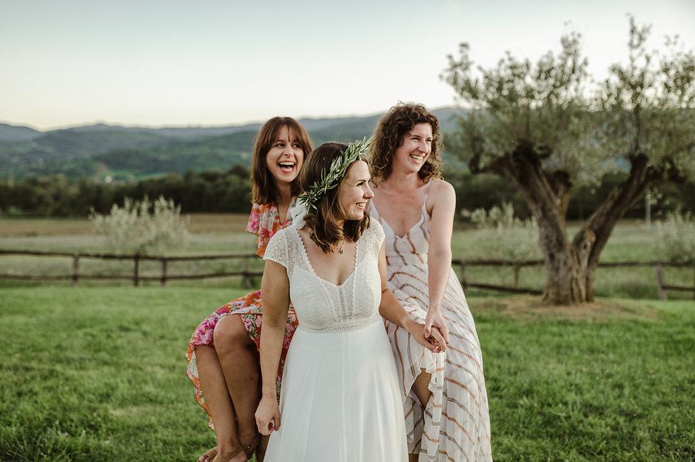 Hochzeitsfotografie Trier, Hochzeitsfotograf Trier, natürliche Hochzeitsfotos, einzigartige Erinnerungen, love story
