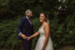 Hochzeitsfotografie Bad Honnef, Hochzeitsfotograf Bad Honnef, natürliche Hochzeitsfotos, einzigartige Erinnerungen, love storys, Paarshooting