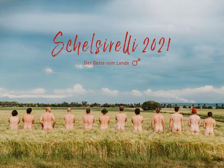 Schelsirelli 2021