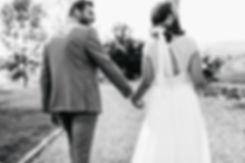 Hochzeitsfotografie Essen, Hochzeitsfotograf Essen, natürliche Hochzeitsfotos, einzigartige Erinnerungen, love storys, Paarshooting