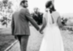 wedding photographer Roermond, wedding photography Roermond, wedding photograph Netherlands, wedding photography Netherlands, memories, authentic and emotional wedding photos