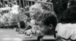 freche Kinderfotos, Kinderfotografie NRW, Kindefotograf NRW, ungestellt Fotografie