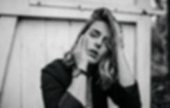 Portraitfotografie Kaarst, sichtbar machen, Businessshooting, Fotoshooting