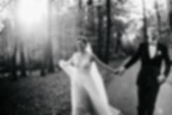 Hochzeitsfotograf Jülich, natürliche Hochzeitsfotos, love storys, Paarshooting
