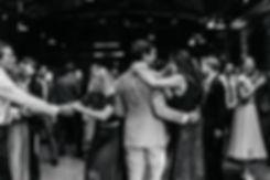 Hochzeitsfotograf Köln Zollstock, natürliche Hochzeitsfotos, love storys, Paarshooting