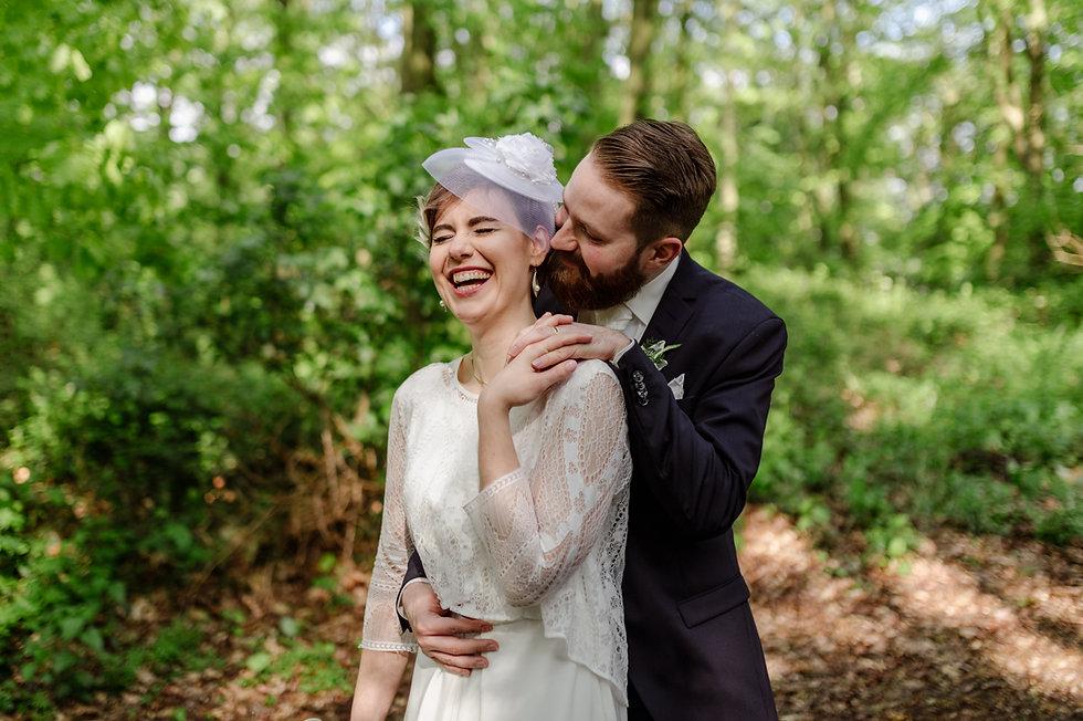 Hochzeitsfotografie Wuppertal, Hochzeitsfotograf Wuppertal, natürliche Hochzeitsfotos, einzigartige Erinnerungen, love storys, Paarshooting