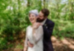wedding photographer Venlo, wedding photography Venlo, wedding photograph Netherlands, wedding photography Netherlands, memories, authentic and emotional wedding photos, hochzeitsfotografie venlo