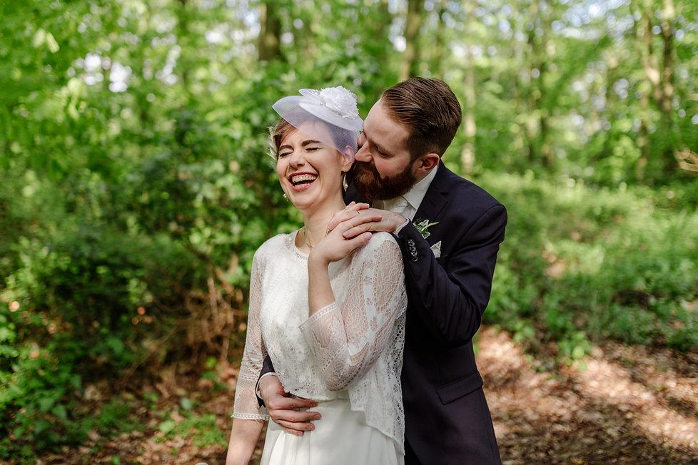 Hochzeitsfotografie Freiburg, Hochzeitsfotograf Freiburg, natürliche Hochzeitsfotos, einzigartige Erinnerungen, love story