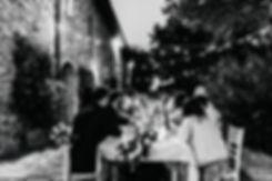 Hochzeitsfotograf Köln Lindenthal, natürliche Hochzeitsfotos, love storys, Paarshooting