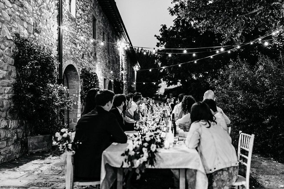 Hochzeitsfotograf Düsseldorf Grafenberg, natürliche Hochzeitsfotos, love storys, Paarshooting