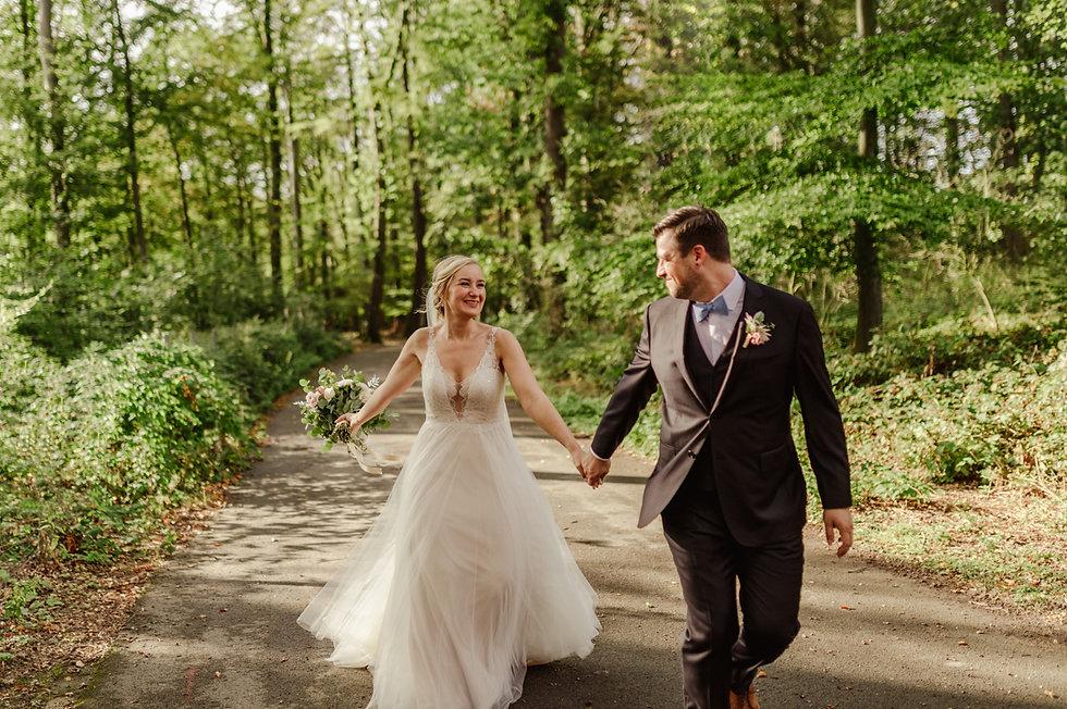 Hochzeitsfotograf Schwalmtal, natürliche Hochzeitsfotos, love storys, Paarshooting