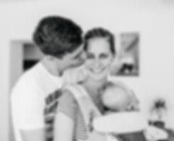 freche Kinderfotos, Homestory, Kinderfotografie Grevenbroich, Kinderfotograf Grevenbroich, ungestellte Fotografie, natürliche Kinderfotos, neugeborenenfotos, babyfotos