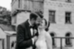 Hochzeitsfotografie Grevenbroich, Hochzeitsfotograf Grevenbroich, natürliche Hochzeitsfotos, einzigartige Erinnerungen, love storys, Paarshooting