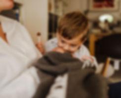 freche Kinderfotos, Homestory, Kinderfotografie Jüchen, Kinderfotograf Jüchen, ungestellte Fotografie, natürliche Kinderfotos