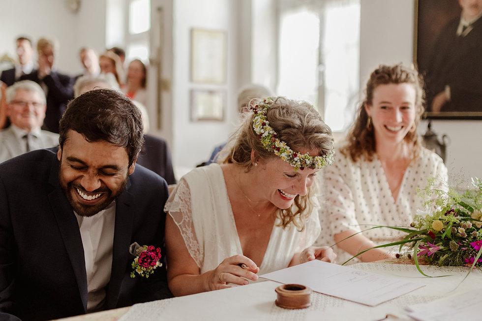 Hochzeitsfotografie Südtirol, Hochzeitsfotograf Südtirol, Hochzeitsfotografie Italien, Hochzeitsfotograf Italien, natürliche Hochzeitsfotos, einzigartige Erinnerungen, love storys, Paarshooting