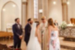Hochzeitsfotografie Bonn, Hochzeitsfotograf Bonn, natürliche Hochzeitsfotos, einzigartige Erinnerungen, love storys, Paarshooting