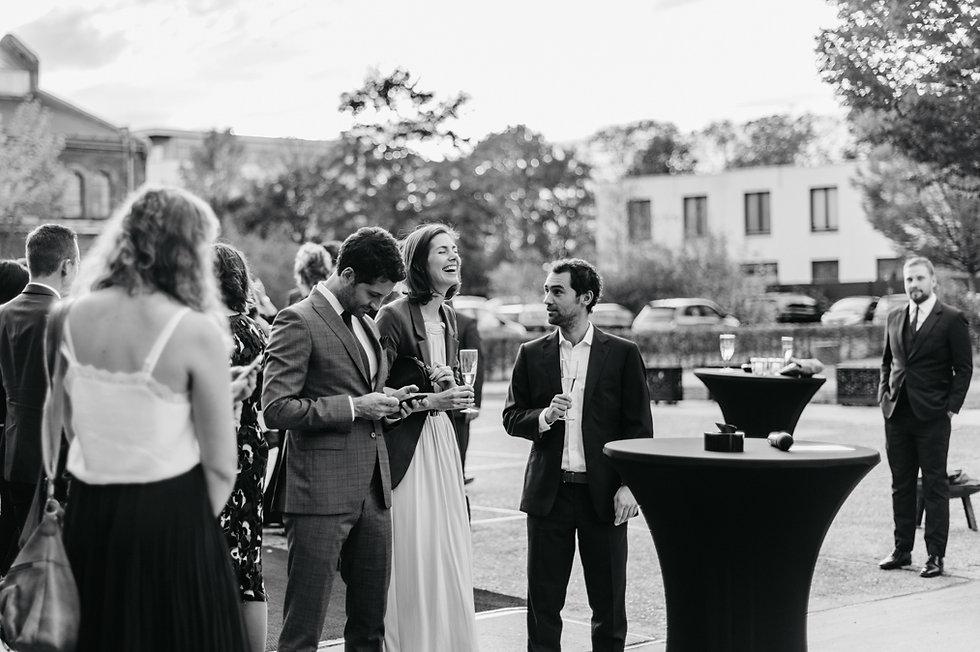Hochzeitsfotograf Kerpen, love storys, Paarshooting