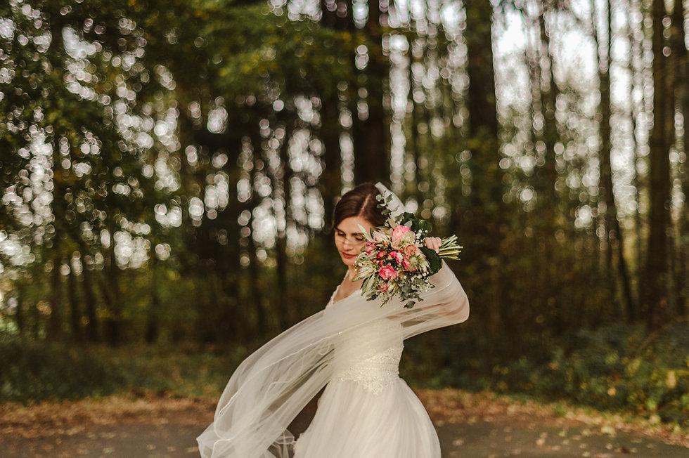 Hochzeitsfotograf Wesel, natürliche Hochzeitsfotos, love storys, Paarshooting