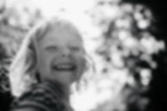 Familienfotograf Kinderfotografin Düsseldorf Neuss Mönchengladbach