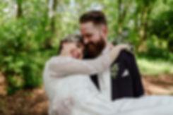 Hochzeitsfotograf Mülheim an der Ruhr, natürliche Hochzeitsfotos, einzigartige Erinnerungen, love storys, Paarshooting