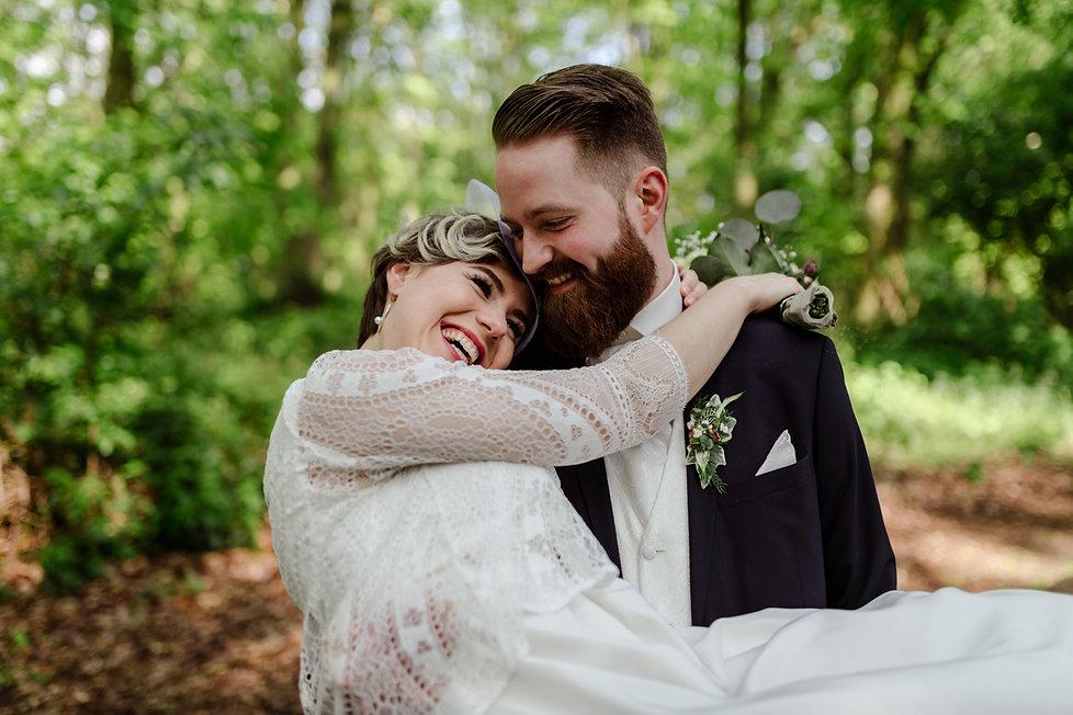 Hochzeitsfotografie Aachen, Hochzeitsfotograf Aachen, natürliche Hochzeitsfotos, einzigartige Erinnerungen, love story