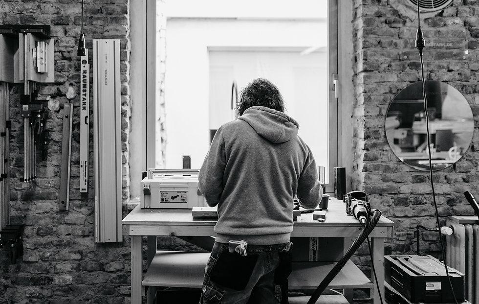 businessportrait Krefeld