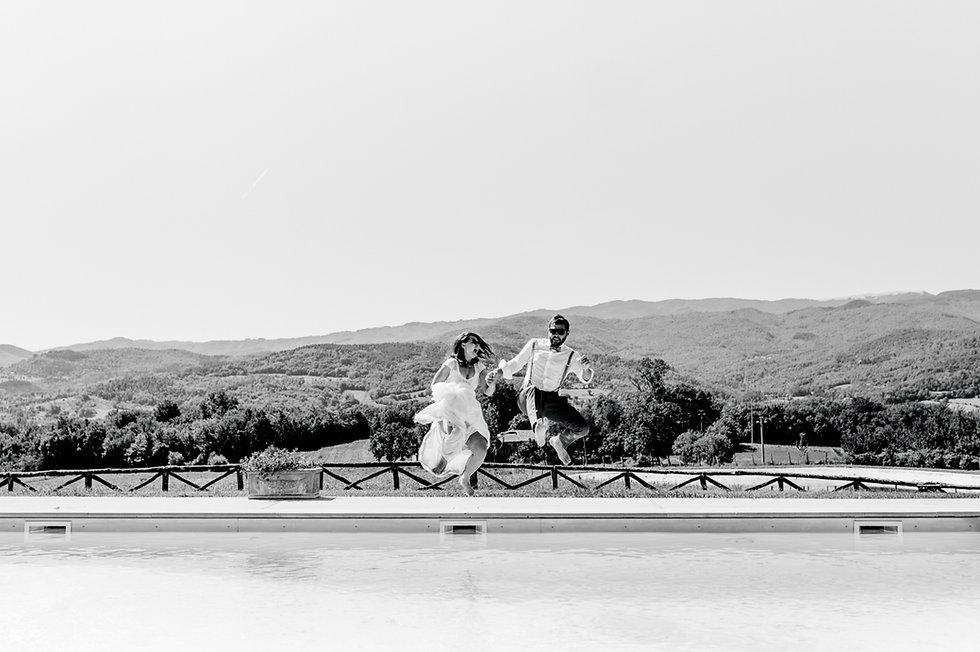 Hochzeitsfotograf Kempen, natürliche Hochzeitsfotos, love storys, Paarshooting