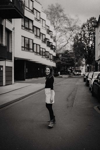 Mira Mikosch Fotografie