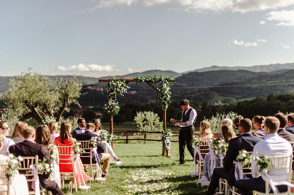 Hochzeitsfotografie Dortmund, Hochzeitsfotograf Dortmund, natürliche Hochzeitsfotos, einzigartige Erinnerungen, love storys, Paarshooting