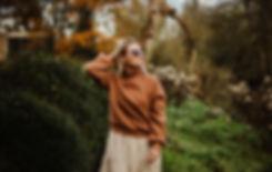 Portraitfotografie Rheurdt, sichtbar machen, Businessshooting, Fotoshooting