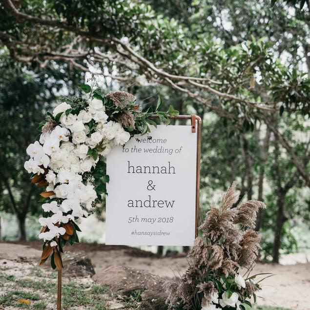 HannahAndrew_SPEdits-6