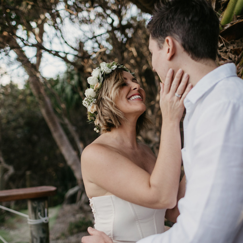 Wedding 18th April 2017.4