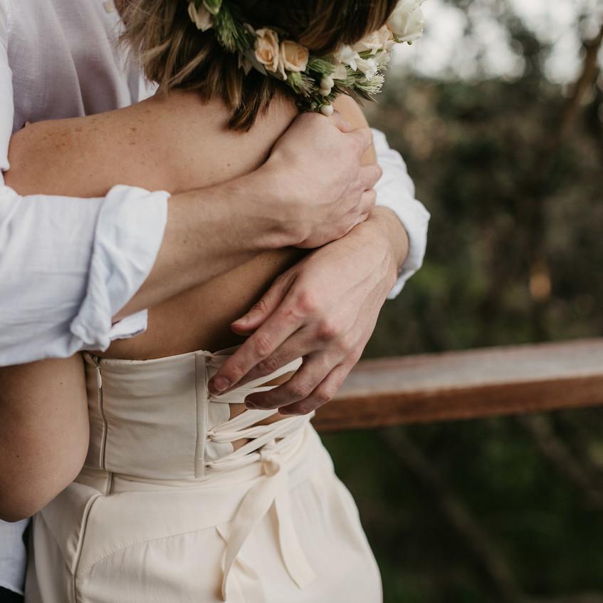 Wedding 18th April 2017.77