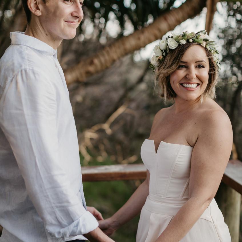 Wedding 18th April 2017.52 (1)