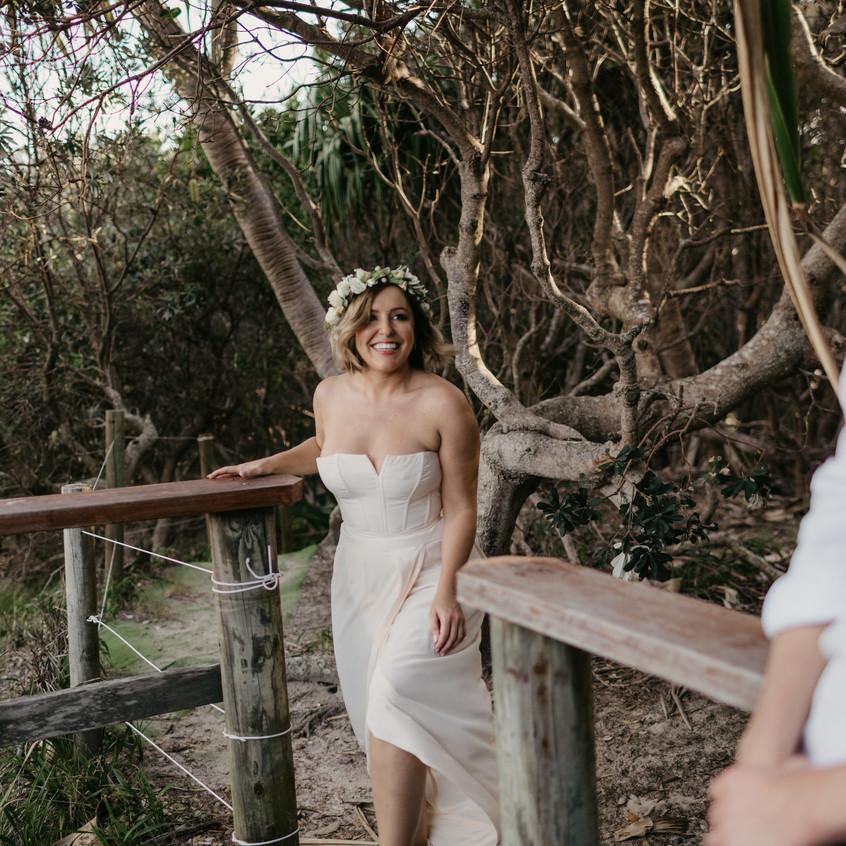 Wedding 18th April 2017.2