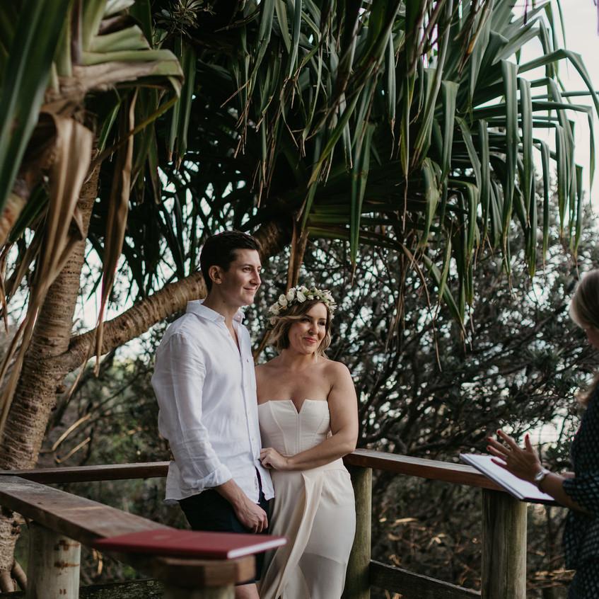Wedding 18th April 2017.39
