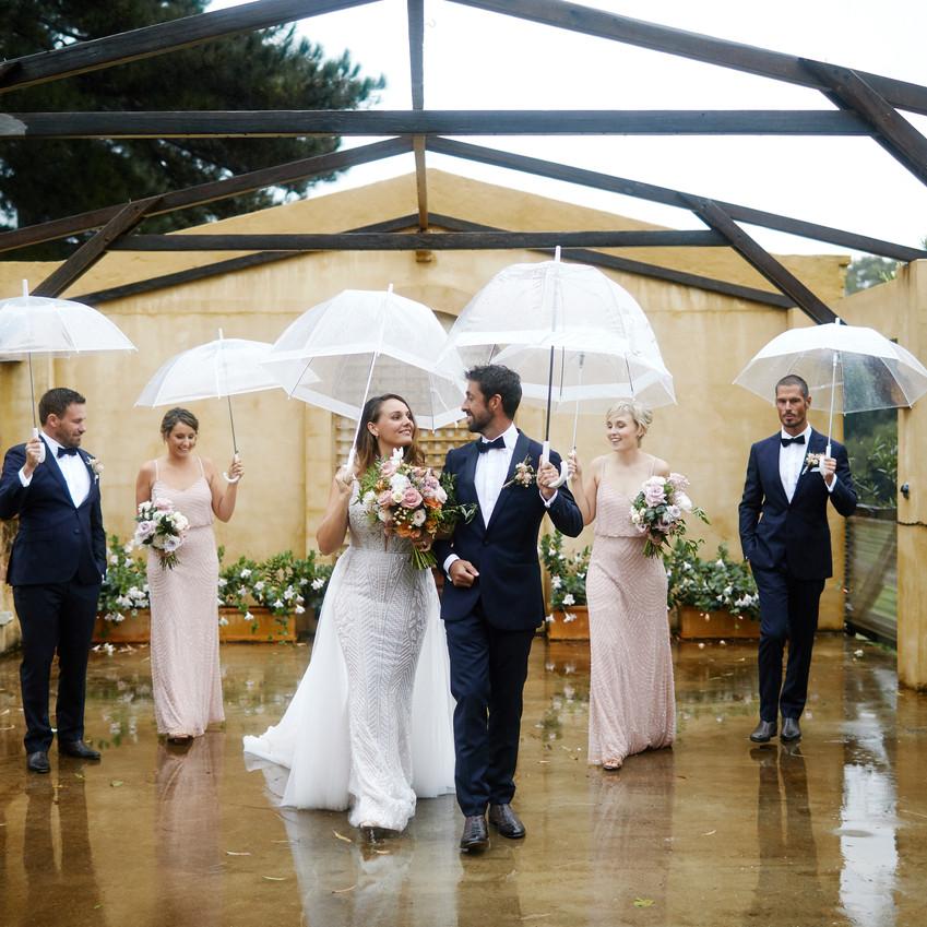 Bridal Shoot 203