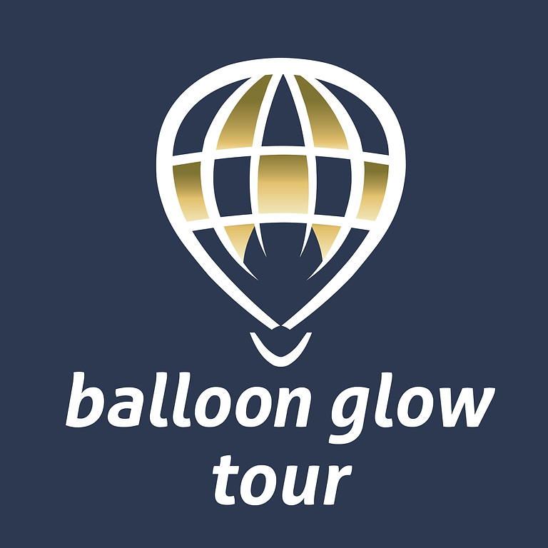 Hershey Balloon Glow - Tickets available 10/7/21!!