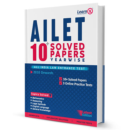AILET_Solved_Papers.jpg
