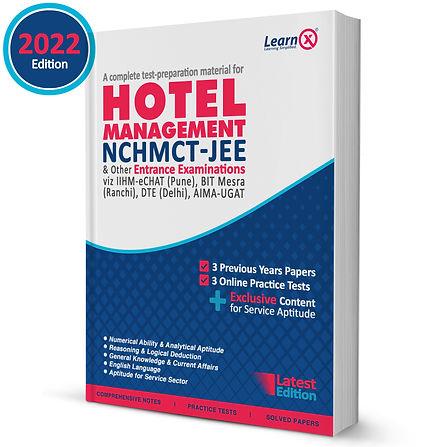 NCHMCT_LearnX.jpg